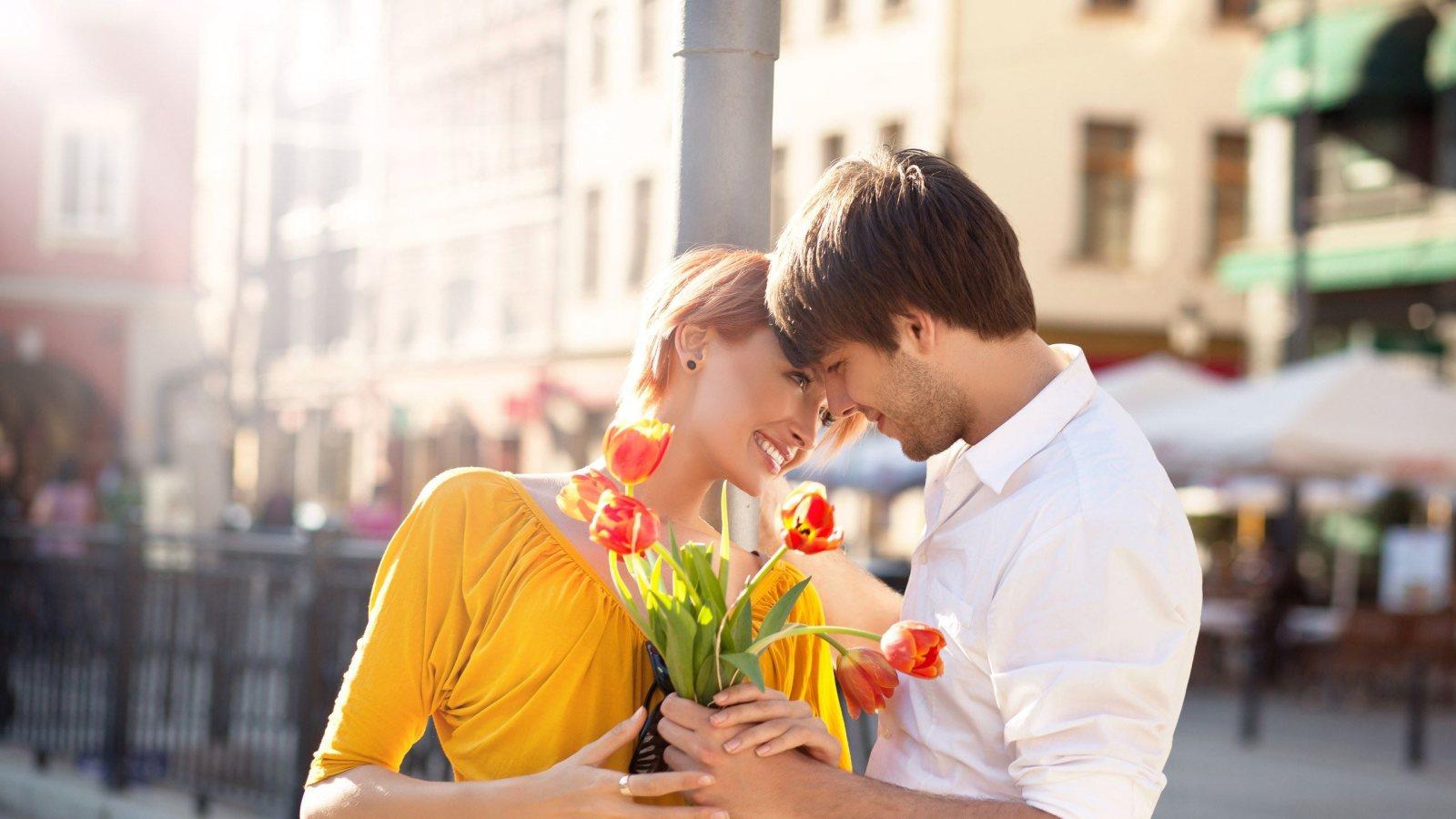 Anunturi matrimoniale femei singure – cum sa-ti gasesti jumatatea online